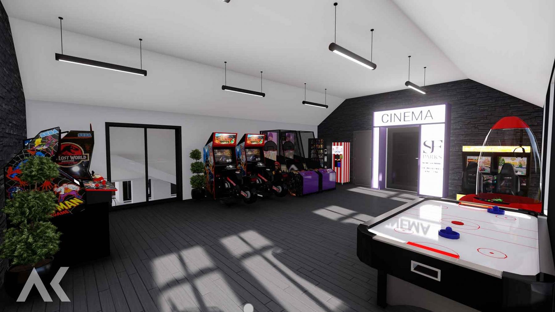 Arcade_19-03-11