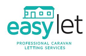 easylet-logo