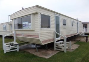 Static Caravan Rental | Whitehouse Leisure Park