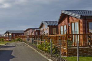 Holiday Lodges | Whitehouse Leisure Park