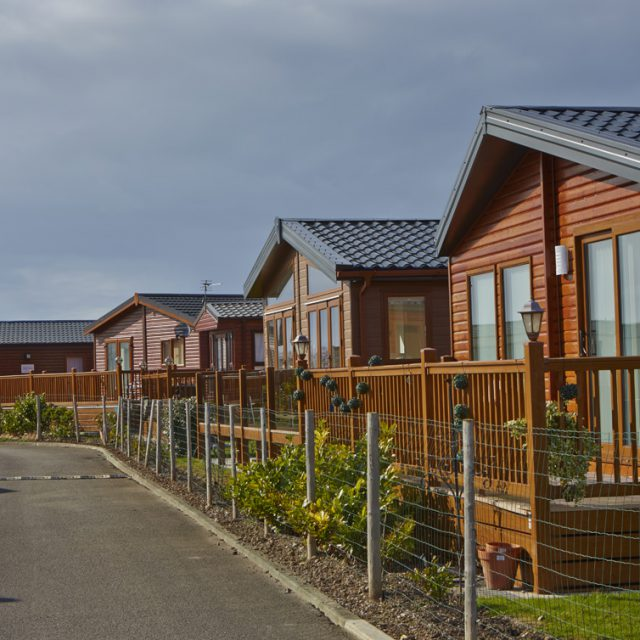 Differences between Residential Lodges and Static Caravan Holiday Homes