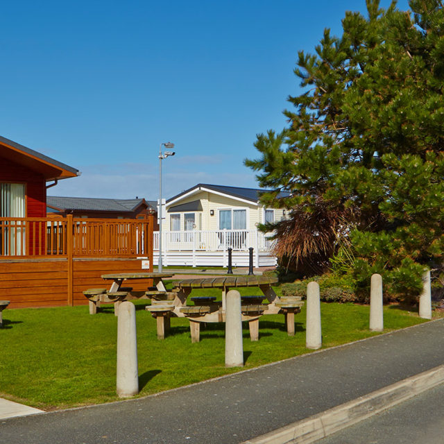 Everything You Need to Know About Buying A Static Caravan