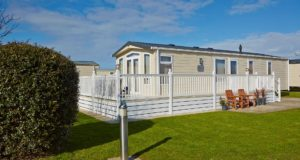 Static Caravan Holidays in North Wales | Whitehouse Leisure Park