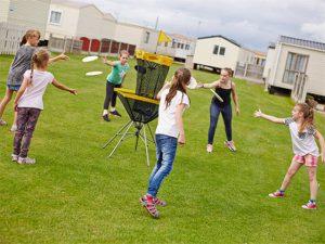 Kids Activities - Booking