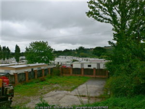 Why so many Caravan Parks in North Wales   Whitehouse Leisure Park