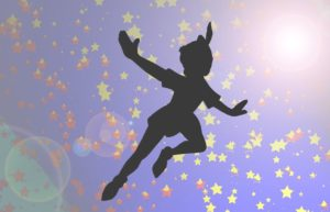 Pantomimes in North Wales | Whitehouse Leisure Park