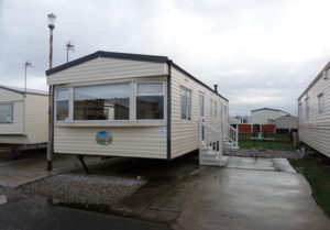 Static Caravans in Wales | Whitehouse Leisure Park