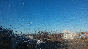 Tips for coping with condensation | Whitehouse Leisure Park