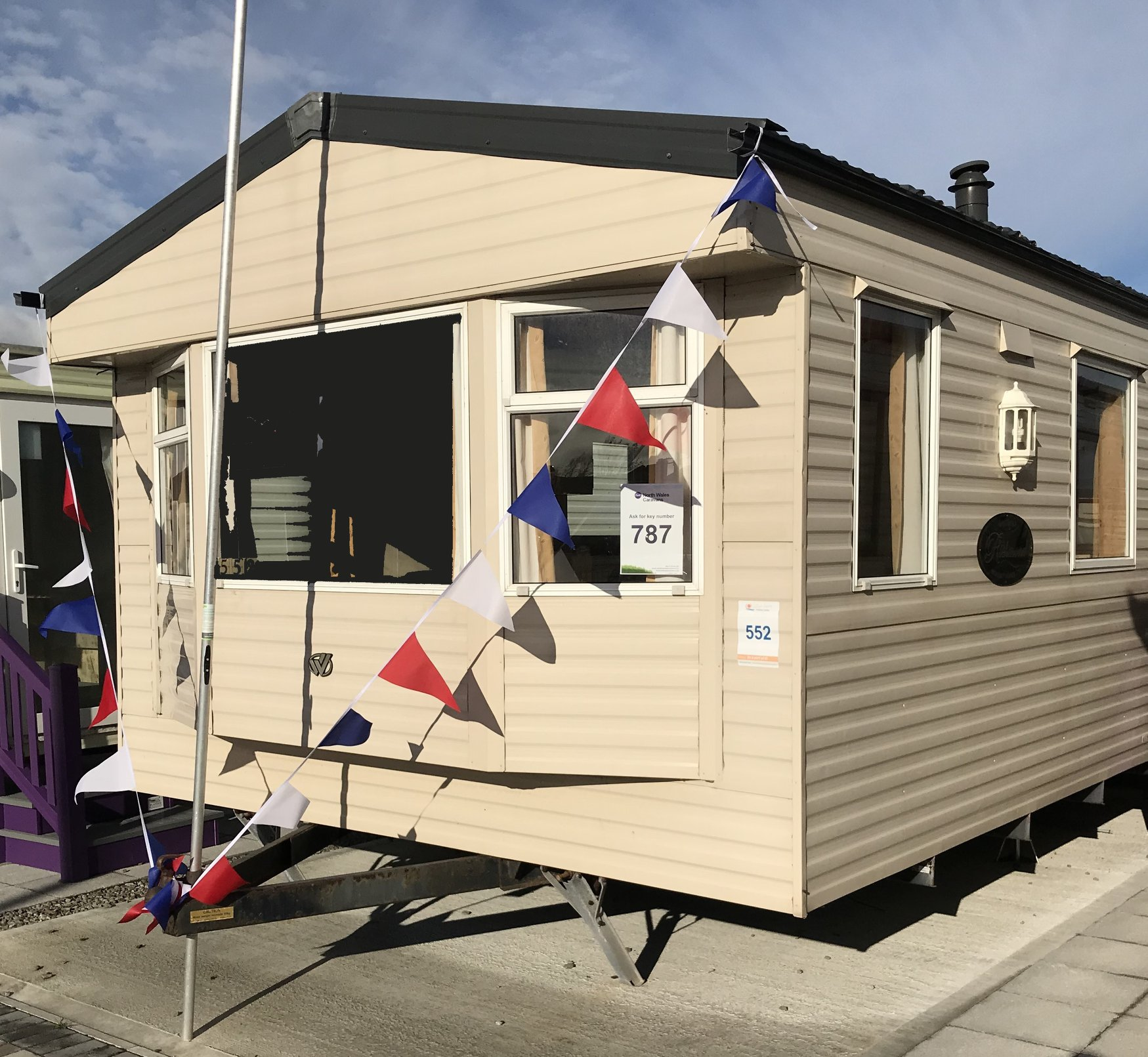 Buy Static Caravan >> Why Buy A Used Static Caravan Whitehouse Leisure Park