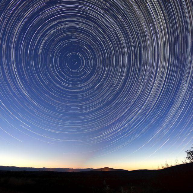 Snowdonia Designated a Dark Sky Reserve