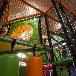 Holiday in Wales | Whitehouse Leisure Park