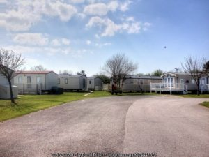 Buying Static caravans on site | Whitehouse Leisure Park