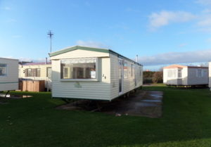 Why buy a used static caravan | Whitehouse Leisure Park