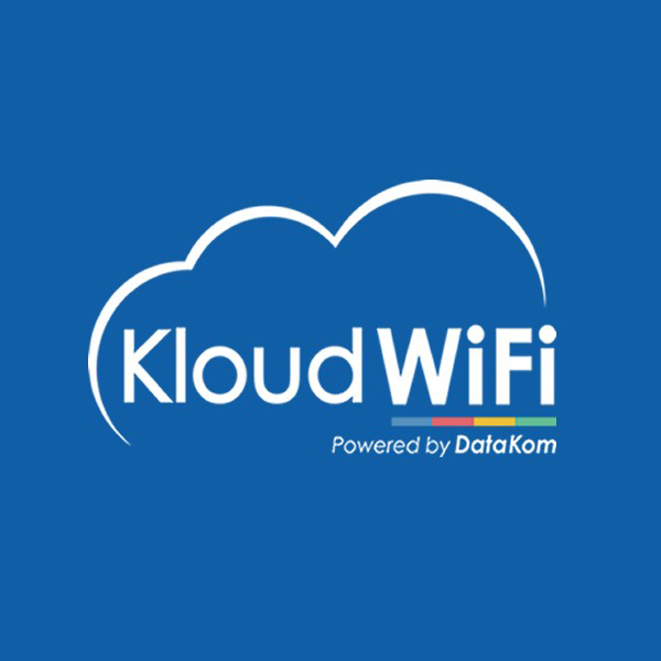 Whitehouse Leisure Park Wi-Fi